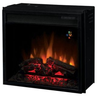 CLASSIC FLAME ELECTRIC FIREPLACE Inserts  1818EF022GRA