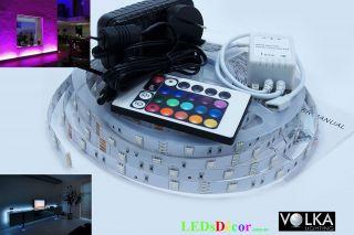 Display Cabinets, Shadow Box, Jewellery LED Lights Kit