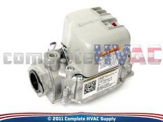 OEM Lennox Armstrong Ducane Furnace Gas Valve R102837 01 102837 01