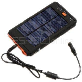 Universal external 16V laptop battery for Fujitsu Serie