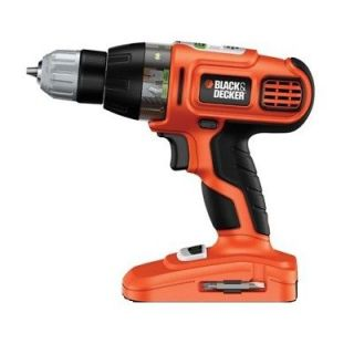 cordless drill in Power Tools