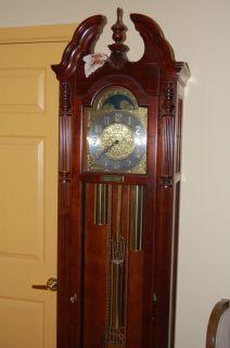 Howard Miller Clock Repair Manual Sights Sounds