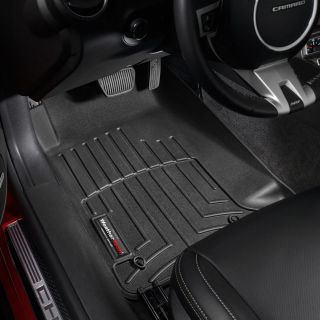 chevy truck floor mats in Floor Mats & Carpets