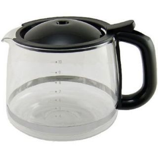 krups replacement carafe in Coffee & Espresso Accessories