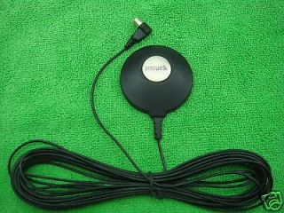 Sirius Satellite FM Radio CAR TRUCK MAGNETIC Antenna