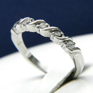 stainless steel ring in Wedding & Anniversary Bands