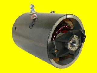 monarch hydraulic pump in Business & Industrial