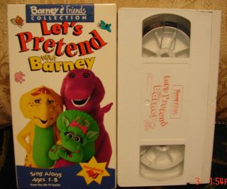 155031441 with barney vhs 1993 lyons group intro bj video sing jpg