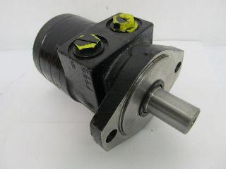 Motor Parts Parker Wheel Motor Parts
