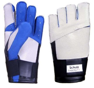 Schulz Quality Target Shooting Glove for Anschutz Smallbore Fullbore