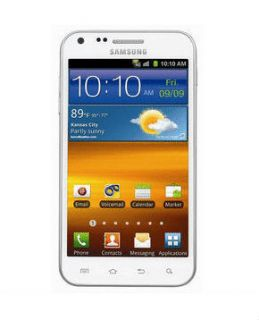 samsung galaxy s2 boost mobile in Cell Phones & Smartphones