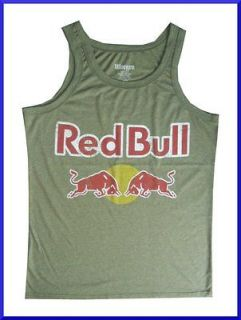 Men Tank Top Formula 1 Auto Racing Bolid Extreme Sport Casual Soft