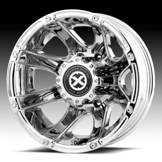 american racing dually wheels in Wheels