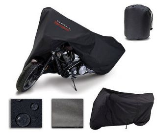 Motorcycle Bike Cover Moto Guzzi V7 Racer TOP OF THE LINE