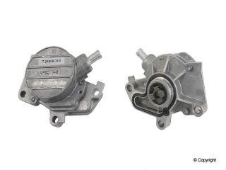 WD EXPRESS 185 54002 069 Vacuum Pump (Fits Volkswagen TDI)
