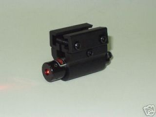 Laser Sight For Ruger SR9 P345 P95 SR40 SPRINGFIELD XD XDM GLOCK