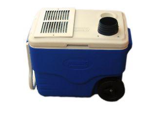 Amazon.com: Customer Reviews: 12 Volt Portable Air Conditioner