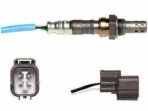 DENSO 234 9005 Air  Fuel Ratio Sensor (Fits 2002 Acura RSX)