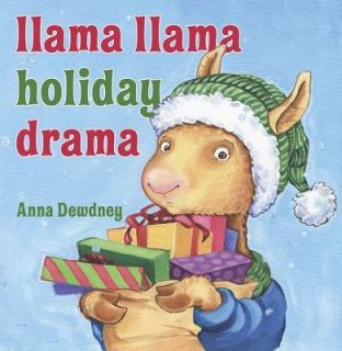 llama llama books in Children & Young Adults