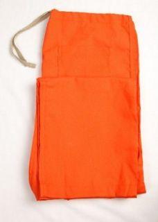 & Accessories  Uniforms & Work Clothing  Scrubs  Bottoms