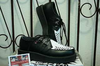 ORIGINAL TUK RUDE BOY CREEPERS