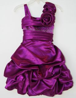 beauty pageant dresses in Clothing,