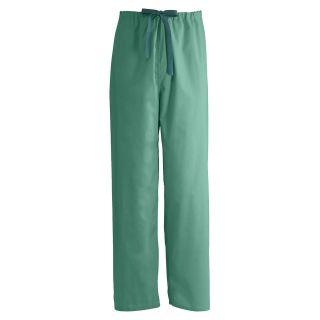 scrub pants in Bottoms