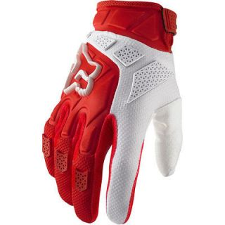 2012 Full Finger for Bike Cycling Motorcycle Gear Racing Sports