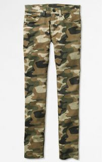 camo skinny jeans in Clothing, Shoes & Accessories