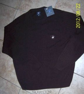 abercrombie fitch mens long sleeve polo shirts
