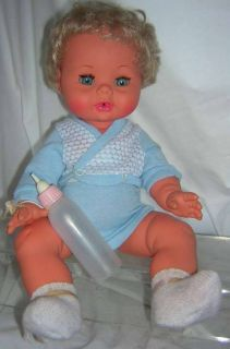 furga italy doll in Other