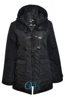ladies waterproof jackets