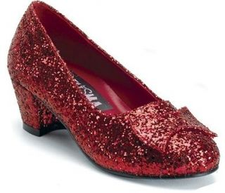 ruby slippers in Clothing, Shoes & Accessories
