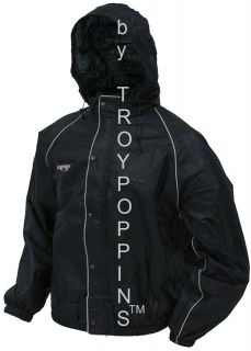 motorcycle rainwear