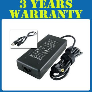 Adapter Charger Power Supply Alienware Area 51 m5500i R3 m5550i R3 swv