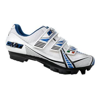 childrens cycling shoes