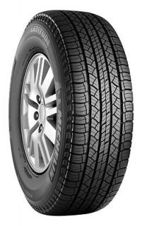 265 70 16 tires michelin in Tires