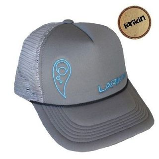 neon trucker hat in Hats