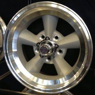 torque thrust wheels in Car & Truck Parts