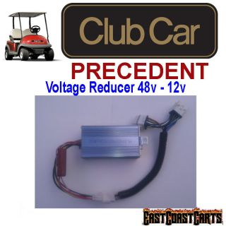 volt golf cart batteries battery in Push Pull Golf Carts