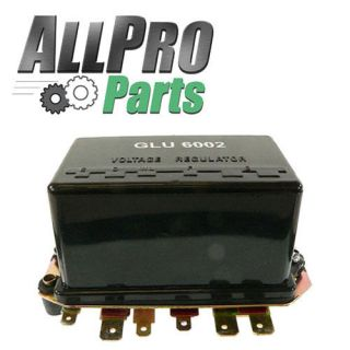 tractor voltage regulator wiring ford 5000 tractor voltage regulator wiring ford 3000 tractor voltage regulator