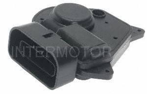 Motor Products DLA194 Door Lock Actuator (Fits Toyota RAV4 2001