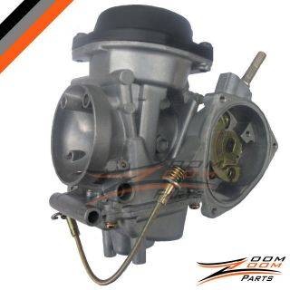 2005 2006 2007 Arctic Cat DVX400 Carburetor DVX 400 DVX 400 Carb NEW g