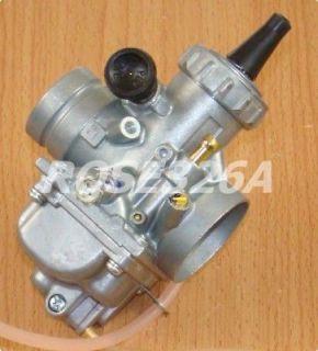 yamaha ttr 125 carburetor in Motorcycle Parts