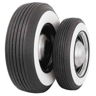 coker tires in Car & Truck Parts
