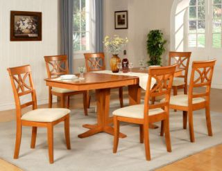 dining room chair cushions in Furniture
