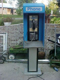 telephone stand in Home & Garden