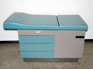 Medical Equipment  Furniture  Beds, Stretchers & Tables