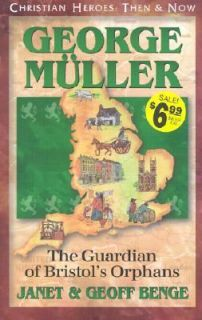 - 155118892_-heroes---then-and-now---george-mueller-the-guardian-of-