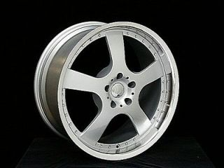 22 wheels/rims CHEVY BLAZER S 10 JIMMY SONOMA 5X120